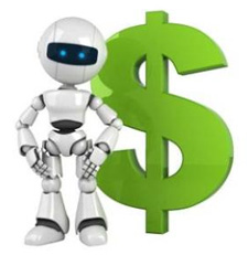 Best binary options robot