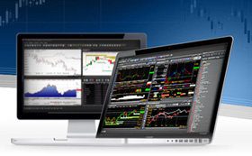 Binary Trading Platforms