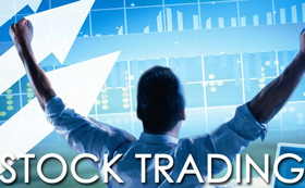 Stock Trading